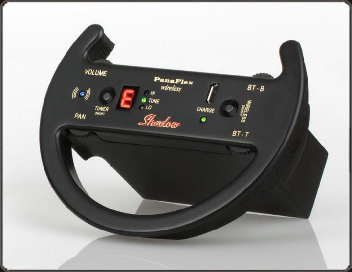 Shadow SH PFA-W Wireless Panaflex System