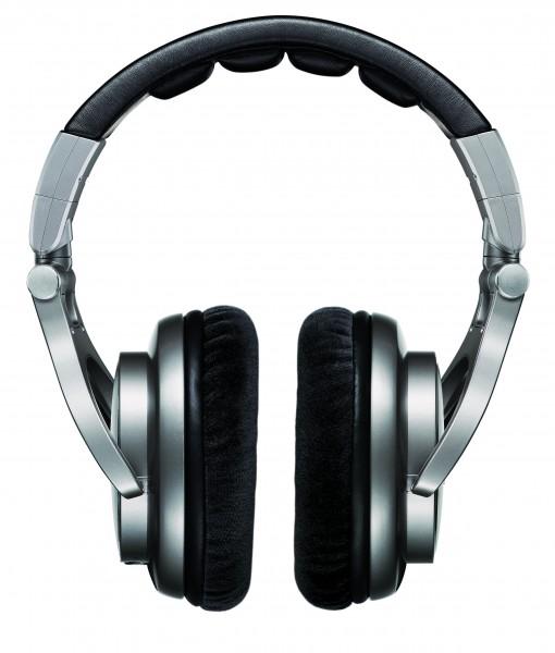 Shure SRH940 Studio-Kopfhörer