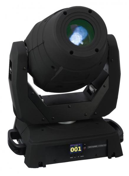TWIST-95ZOOM Moving-Head (LED)