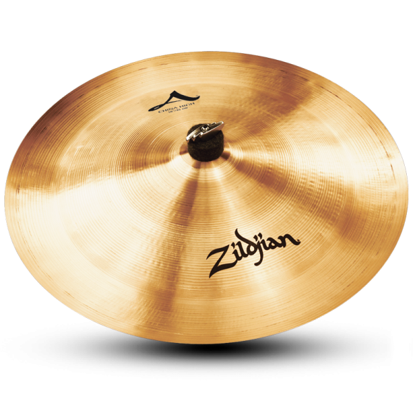 Zildjian A China Boy High 18